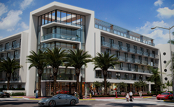 660 Washington Avenue Miami Beach Fl 33139 Hotel 305 534 9600
